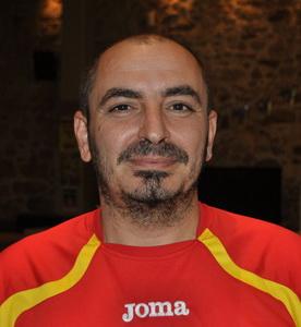 Άρης Βλαχάκης