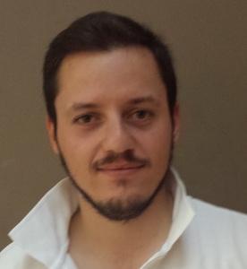 Αντ Κρητικόπουλος