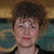 Στέλλα Τσαχάκη