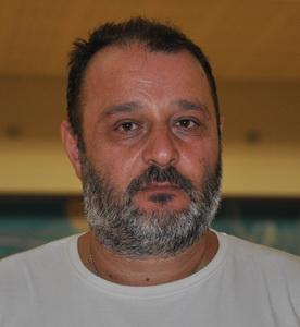 Κώστας Τωράκης