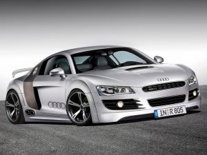 audi-cars-wallpapers-hd1