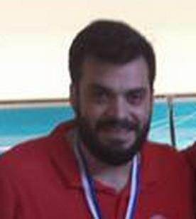 Μιχ Μανουσάκης