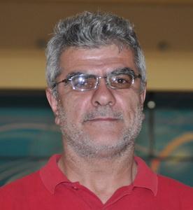 Μάνος Ρουτζεράκης
