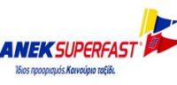 ANEK_SUPERFAST_logo