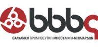 bbbs_logo1