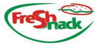 fresh-snack